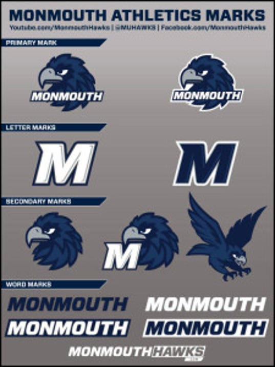 Photo courtesy: Monmouth University