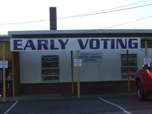SH sc early vote 0805.JPG