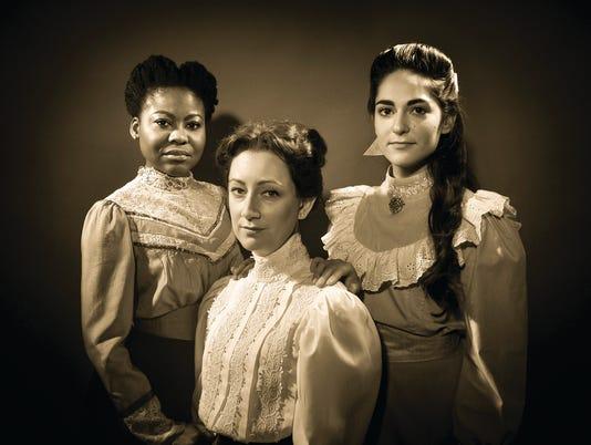 Three-Sisters-publicity.jpg