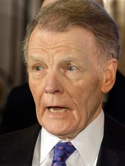 Between 2006 and 2016, Illinois Speaker of the House