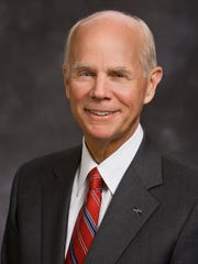 Elder Lance B. Wickman, an emeritus general authority for the LDS Church and current general counsel for the church's legal department, will speak Sunday at a convocation on religious freedom at Southern Utah University in Cedar City.
