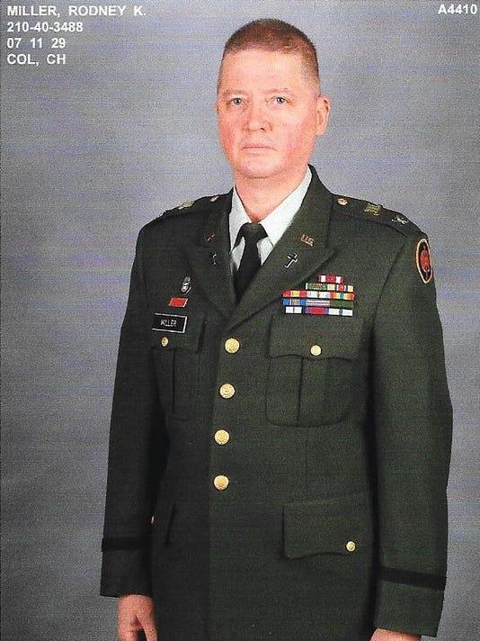 636132635385791288-Military-Picture---Rodney-K.-Miller-2-1-.JPG