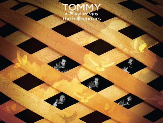 TOMMY_FINAL COVER ART-2.jpg