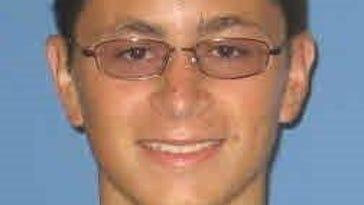 Austin serial bomber: Self-described psychopath left behind unemotional trail of murder