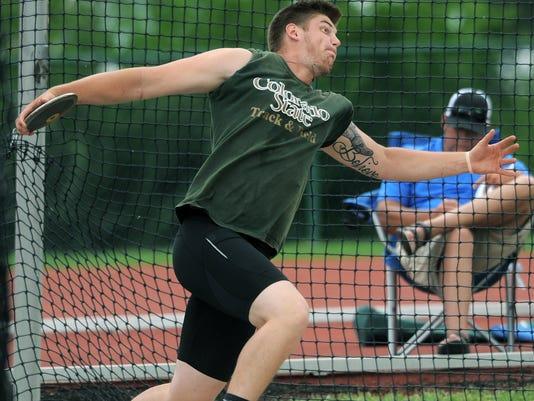 -FTC0714-sp discus throwers12.jpg_20130713.jpg