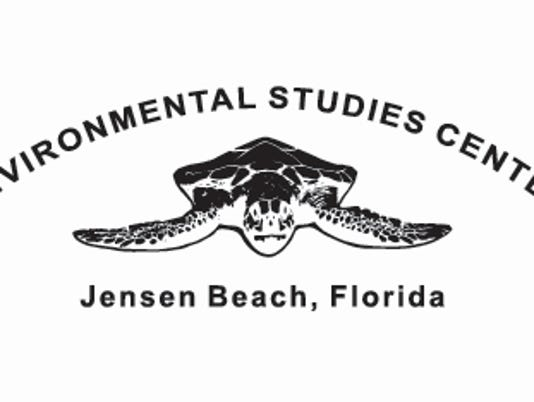 Environmental-Studies-Center-logo.JPG