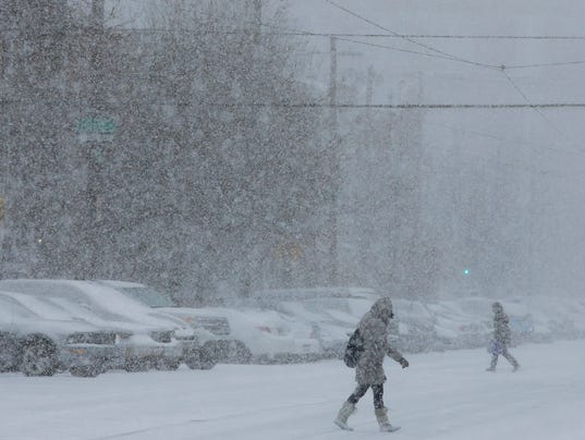 2014-01-21-philly-snowstorm