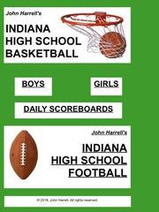 JohnHarrell.net is an essential website for Indiana