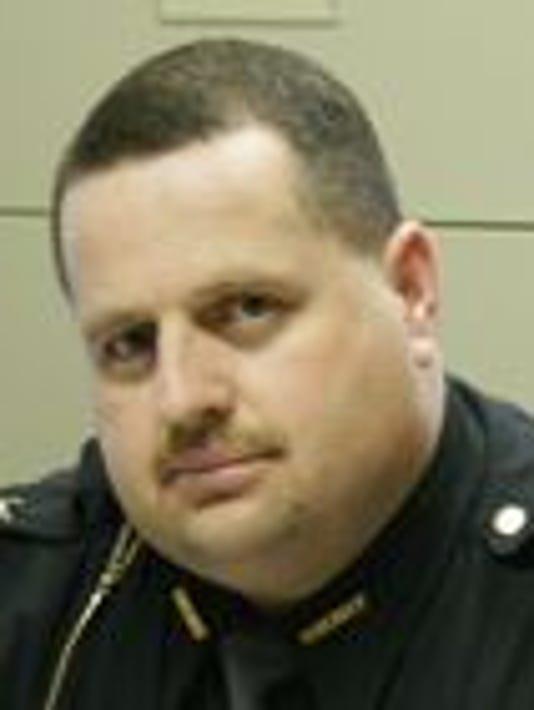 SheriffHenderson.JPG
