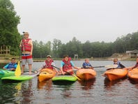 Here are some new trends making summer camp fun for kids