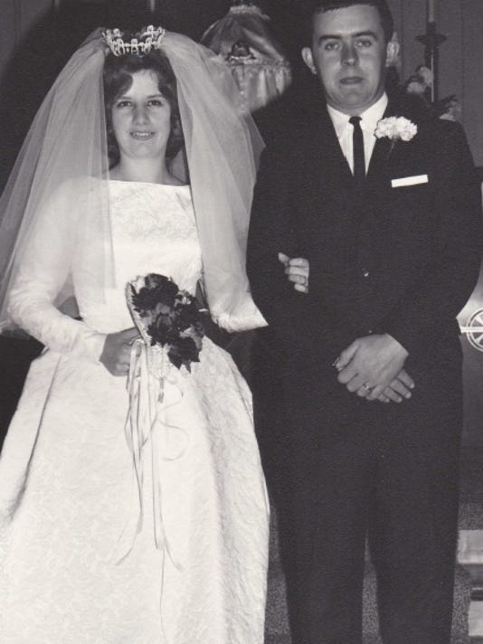 ANV Garrity 1964.jpg