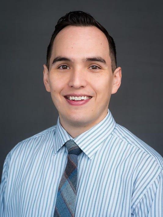 Joe Reyna