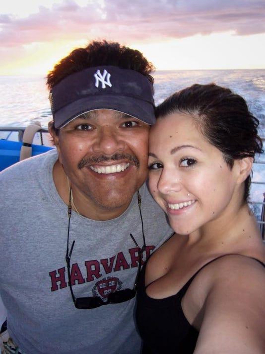 Dr Olvera and daughter Emily Rose (2).JPG