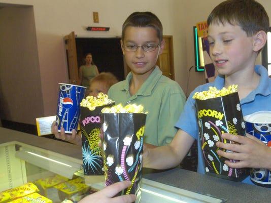 SPJ 0714 KidsSeries_2.jpg