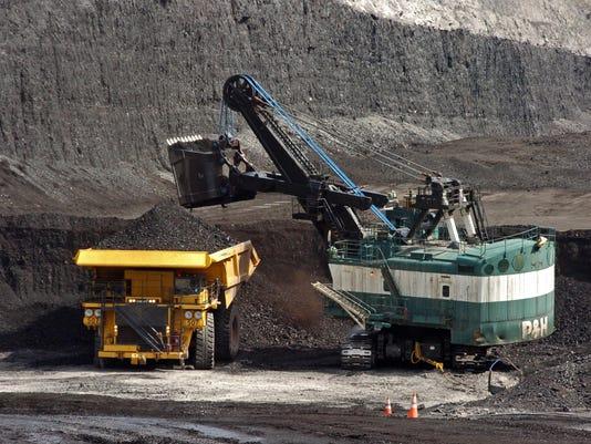 Coal Mines - Lawsuit_Hert