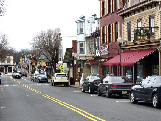 In New Jersey, 131,000 businesses have received nearly $17 billion in forgivable loans. That amounts to about 14% of the state's small businesses, according to an analysis by Focus NJ, a nonprofit think tank specializing in economic trends and workforce development.