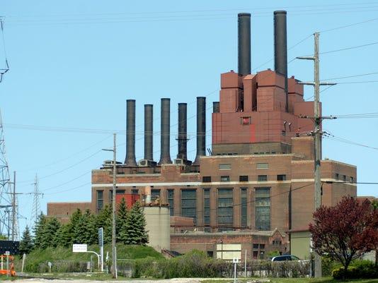 AP_Historic_Power_Plant_MIPH.jpg