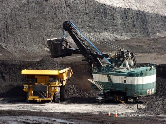 -western coal mines_drak.jpg_20140706.jpg