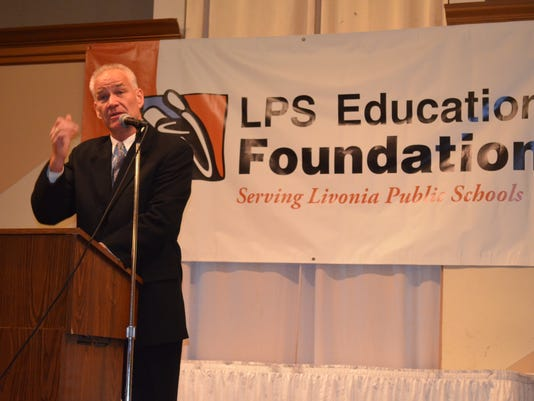 LPS Foundation Lunch 2013 001.jpg