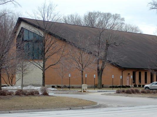 6 SOK New Hope Baptist.jpg