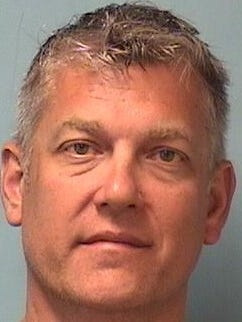 Donald Roger Neu was sentenced Aug. 24 to serve 10 days in the Stearns County Jail. He will also serve a two-year probation.