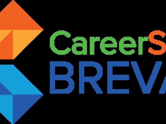 CareerSource Brevard
