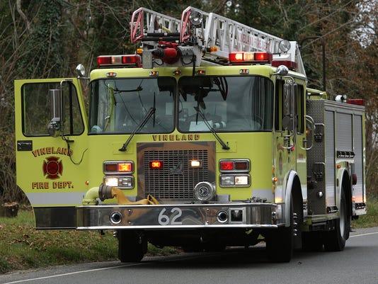 -Vineland Fire Department Carousel002.jpg_20141201.jpg