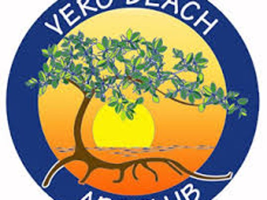 Judges named for under the oaks fine arts crafts show for Crafts and stuff vero beach