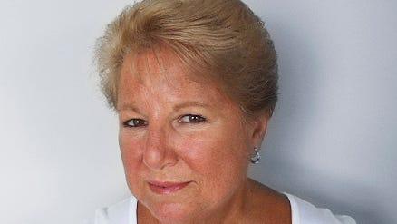 Linda Leithner