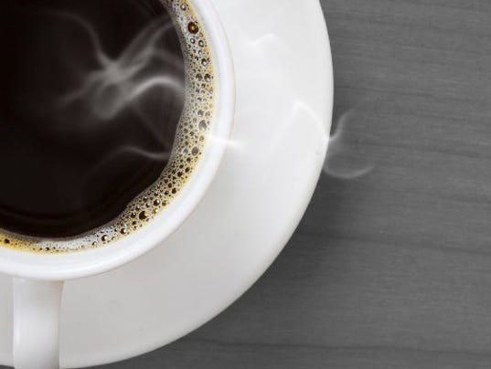 636359671850137543-0927-TCFE-coffeecup.JPG