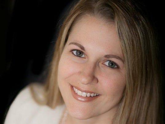 Allison Harrell 03
