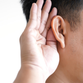 4 ways untreated hearing loss can affect the lives of young adults
