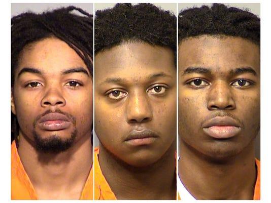 635888969558996999-cumberland-suspects.jpg