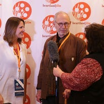 Why are there so many film festivals?
