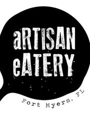 Artisan Eatery is slated to open in south Fort Myers in October.