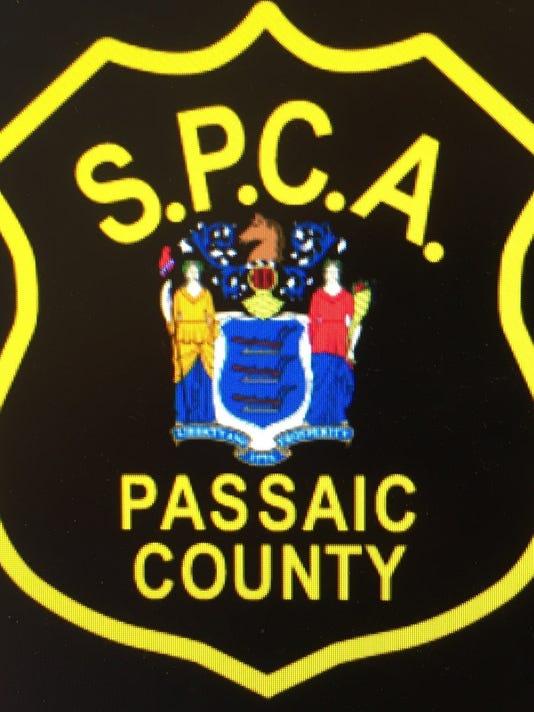 PassaicSPCA.jpg