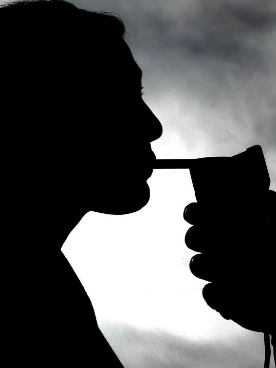 drunk driving alcohol breath test.jpg