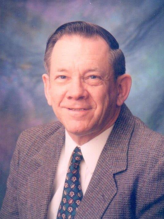 John A. Clem IV
