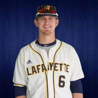 Springfield's late rally subdues Lafayette Aviators