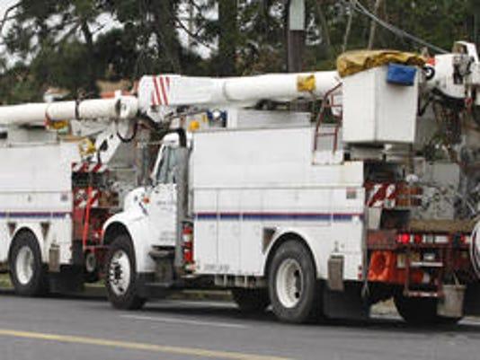 635931291062667514-JCP-L-truck.jpg