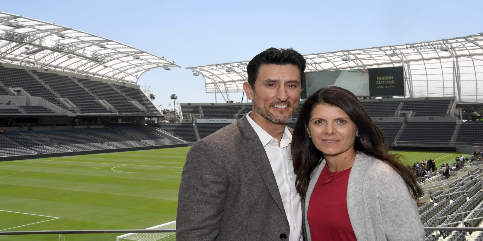 1b2029e5d Q A  Mia Hamm on coming to Mississippi