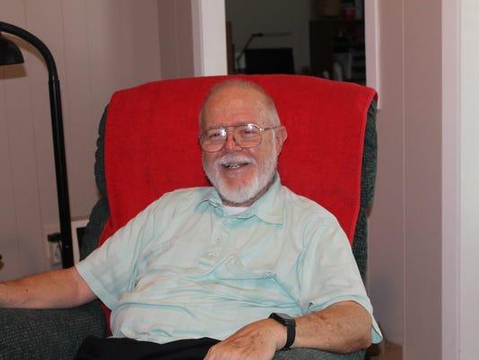 John Anderson 2.JPG
