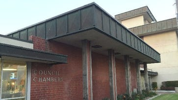 Oxnard council narrows city manager search to one candidate