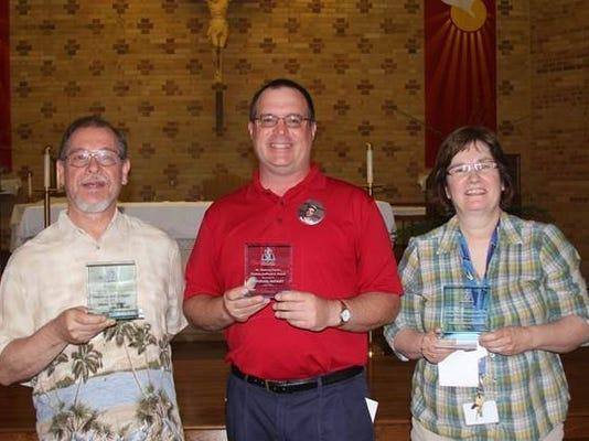 TCCES staff awards.jpg