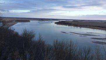 State park snapshot: Ponca shows a different side of Nebraska