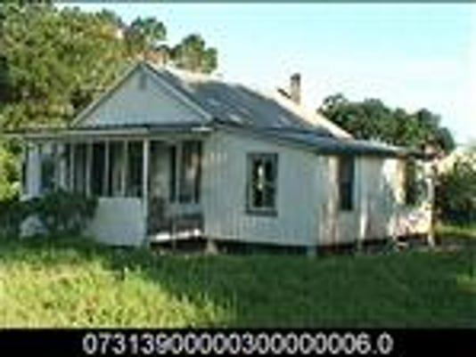 636234479665382944-house.jpg