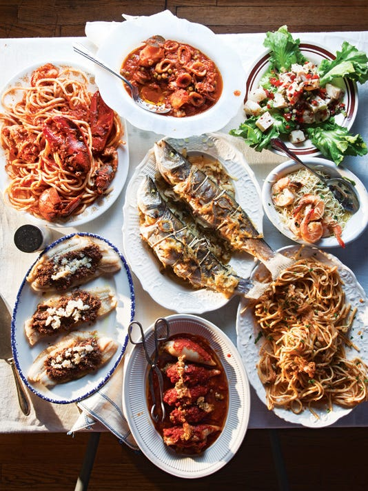 635544450298230263-7-Feast-of-Seven-Fishes-Menu