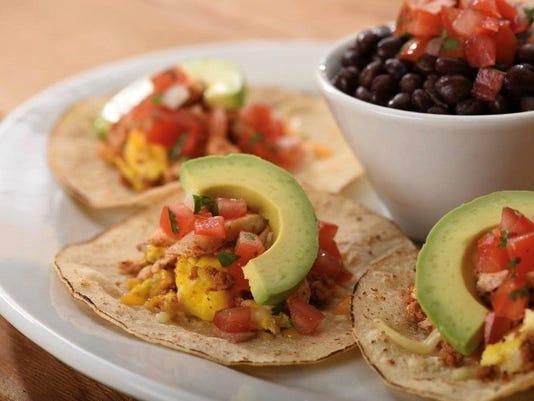 636469572373111303-Chicken-tacos.jpg