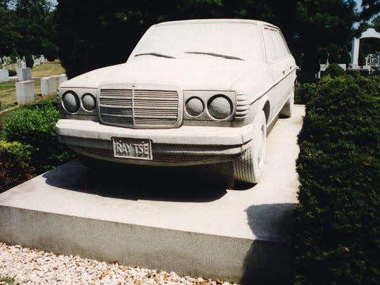 Mercedes Stone Front.jpg
