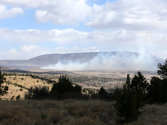 -from-fort-stanton-mesa-wind-pushing-fire.jpg
